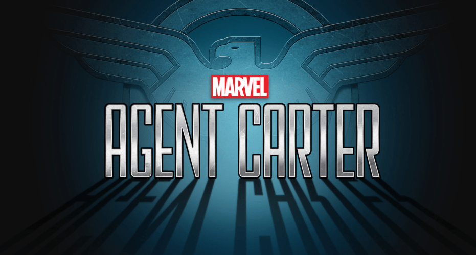 Recap: Agent Carter Season 1 Episode #7 – Snafu