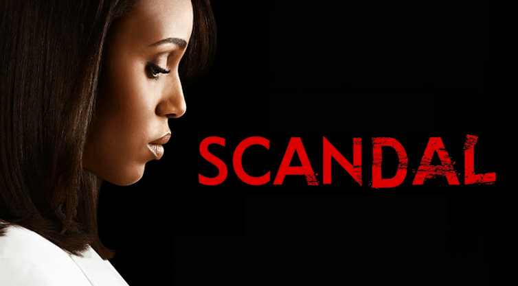 Recap: Scandal Season 4 Episode #13 – No More Blood