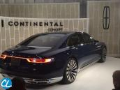 Lincoln-Continental-Event00009