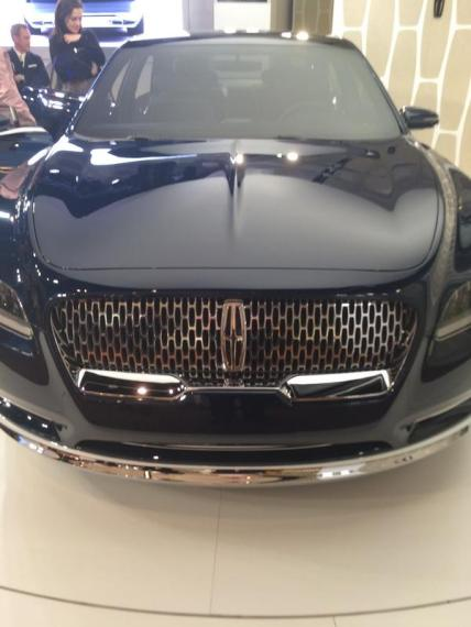Lincoln-Continental-Event00016