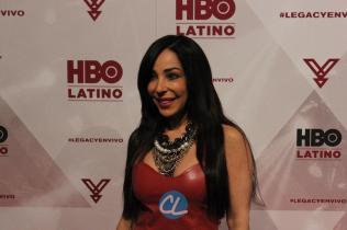 hbo-latino_yandel_legacy-en-vivo_00015