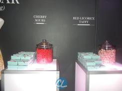 candy-bar-event_00005