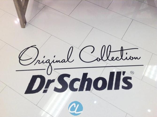 Original Collection by Dr. Scholl's with Lo Bosworth