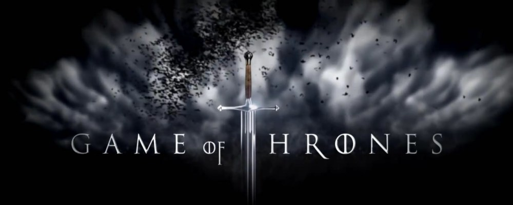 Game of Thrones recap: Season 5 Episode #7 – The Gift