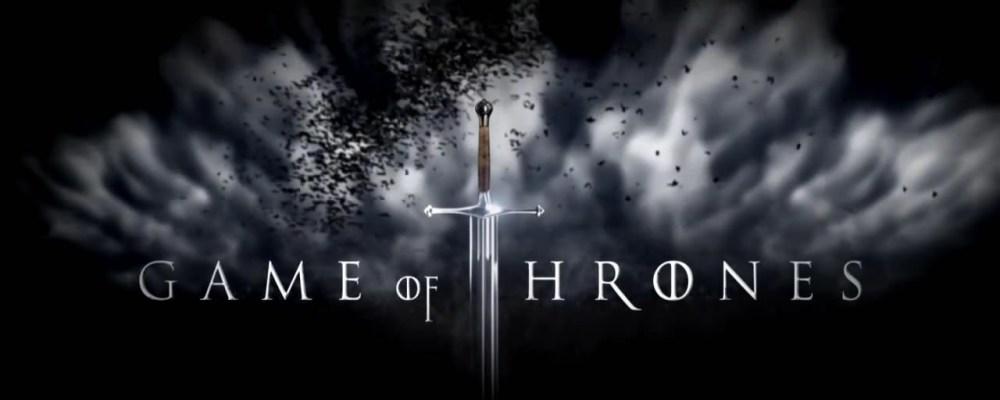 Game of Thrones recap: Season 5 Episode #7 – The Gift