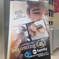 Becoming-Us_Advanced-Screening_00005