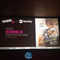 Becoming-Us_Advanced-Screening_00008