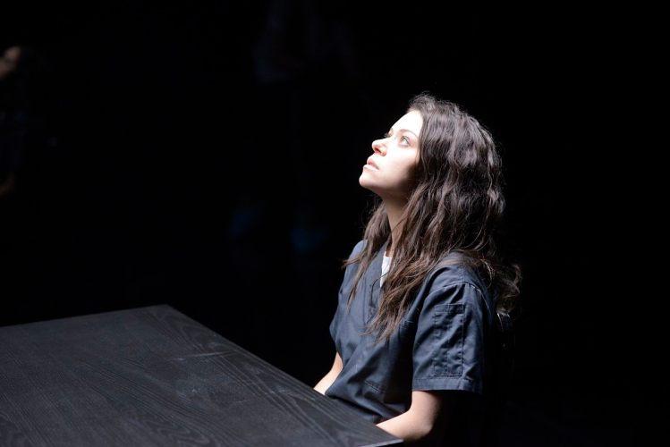 Orphan Black recap: Season 3 Episode #9 Insolvent Phantom of Tomorrow
