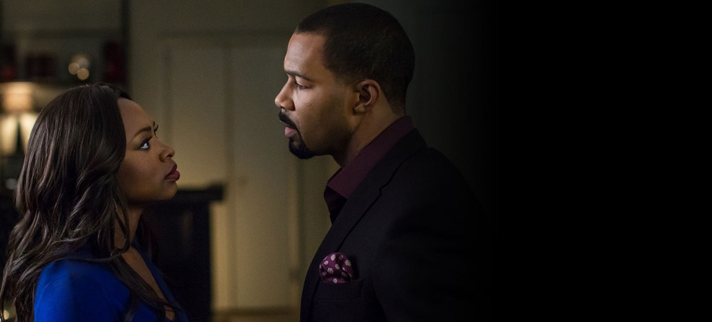 Power recap: Season 2 Episode #3 – Like we're any other couple