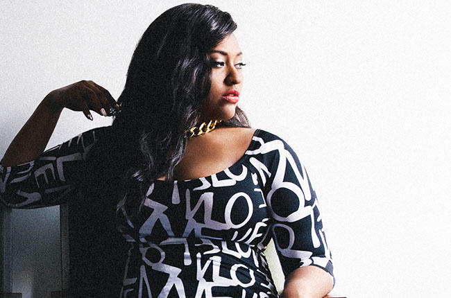 Review: Summer Stage Concert: Jazmine Sullivan featuring Avery Wilson and Jordan Bratton