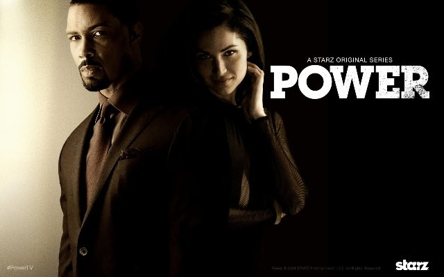 POWER | Season 2 Recap – Ep 10 [Ghost is Dead]