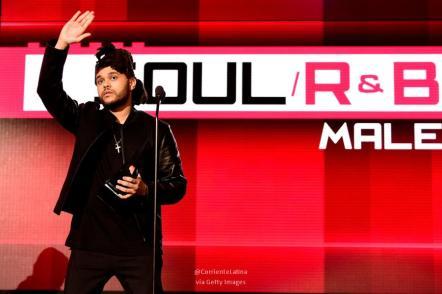 2015-american-music-awards_00013