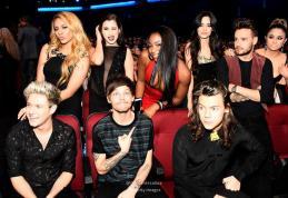 2015-american-music-awards_00015