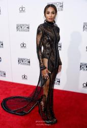 2015-american-music-awards_00018