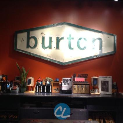 burton-x-married-to-the-mob-launch-party_00014
