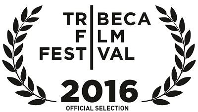 Tribeca Film Festival Announces Finalists For Inaugural Tribeca X Award