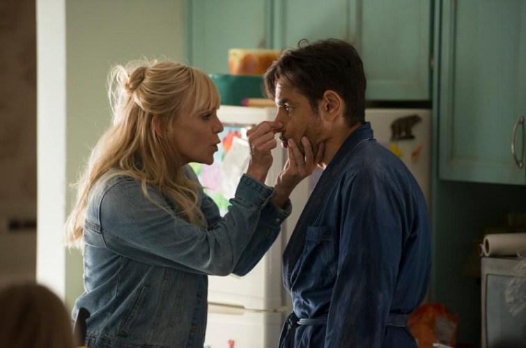 OVERBOARD Starring Eugenio Derbez & Anna Faris | Teaser Trailer