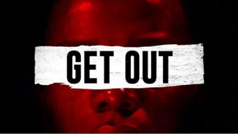 GET OUT | One Year Later