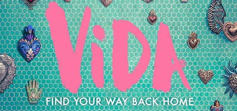 "STARZ ""Vida"" | World Premiere & Sensory House at SXSW"