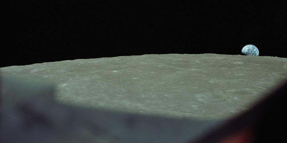 Tribeca 2018 Review: Earthrise