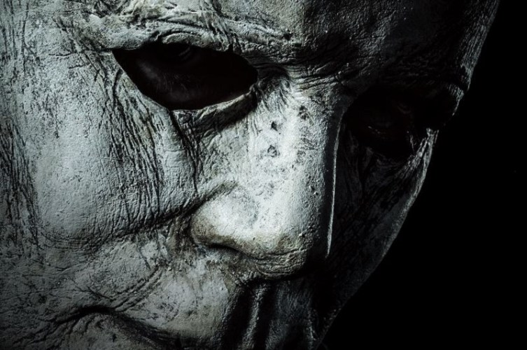 HALLOWEEN (2018) | Advance Screening – GoFoBo Passes