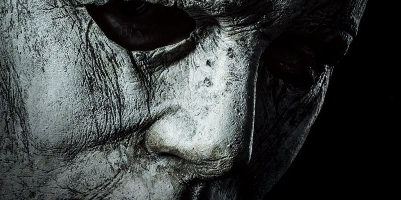 HALLOWEEN KILLS & HALLOWEEN ENDS – Release Date Announcement