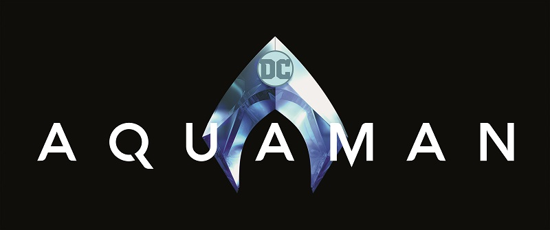 New AQUAMAN Motion Posters
