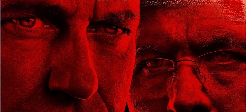HUNTER KILLER   Advance NYC Screening – Lionsgate Passes