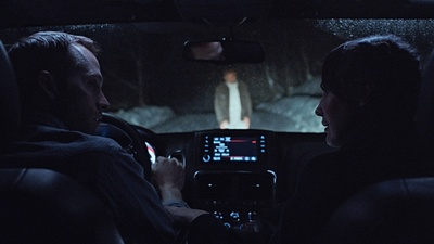 White out   Tribeca 2019 Review