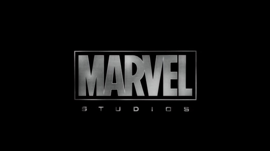 MARVEL STUDIOS Reveals Phase 4 At SDCC '19