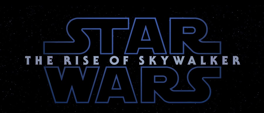 D23's Special Look At STAR WARS: THE RISE OF SKYWALKER