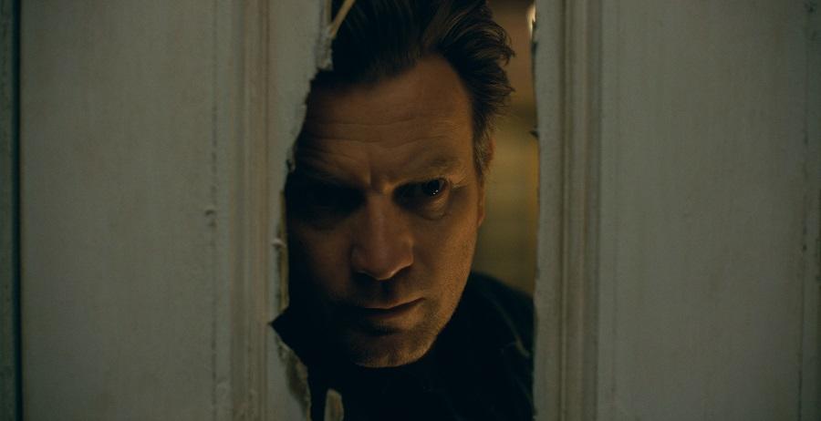 New Trailer For WB's DOCTOR SLEEP