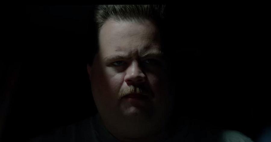 RICHARD JEWELL   Trailer Debut