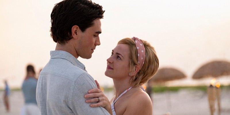 I STILL BELIEVE | Adv. LA (Burbank) Screening – Lionsgate Passes