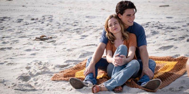 I STILL BELIEVE | Adv. NYC Screening – Lionsgate Passes