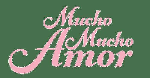 Mucho Mucho Amor - Walter Mercado Documentary