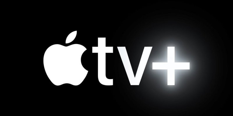 Intl. Thriller ECHO 3 Greenlit By Apple TV+