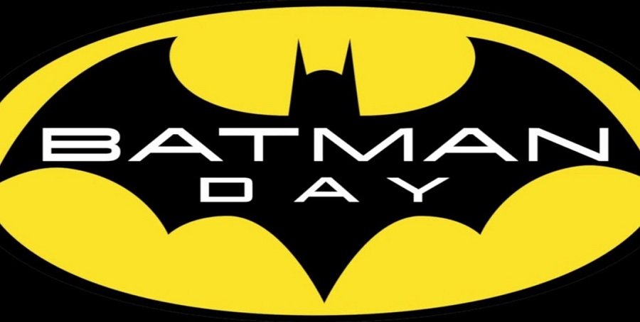 DC Celebrates BATMAN Day All Around The Globe