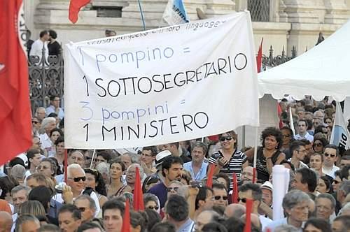 https://i1.wp.com/www.corriere.it/Fotogallery/Tagliate/2008/07_Luglio/08/PROT/49.JPG