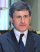 Gianni Alemanno (Lapresse)