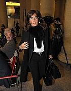 Emma Marcegaglia (Imageconomica)