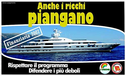 https://i1.wp.com/www.corriere.it/Media/Foto/2006/09_Settembre/28/RICCHI.jpg