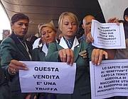 https://i1.wp.com/www.corriere.it/Media/Foto/2008/09/17/PRO--180x140.JPG