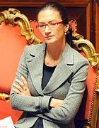 https://i1.wp.com/www.corriere.it/Media/Foto/2008/10/29/GELMINI--140x180.JPG