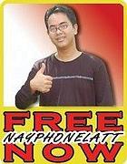 Il manifesto per la liberazione di Nay Phone Latt (Web)