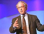 Ray Kurzweil (dal sito italianinnovation.it)