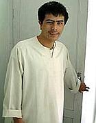 Sayed Perwiz Kambaksh, il giornalista afgano accusato di blasfemia e condannato per aver scritto sul suo blog che uomo e donna sono uguali davanti a Dio