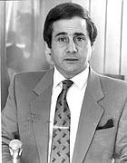Tonino Carino (Agenzia Dpf/Archivio Corriere)