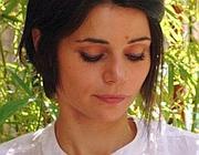 Foto rubata: la foto simbolo di Amina rubata da MacMaster a Jelena Lesic