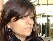 Annamaria Franzoni si è sottoposta alla «macchina della memoria»